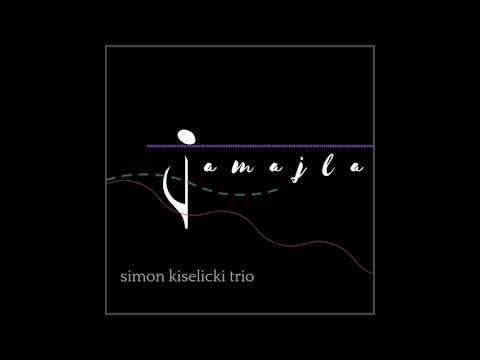 Simon Kiselicki Trio - Uci Me Majko Karaj Me