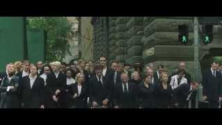 Вырезка из фильма
