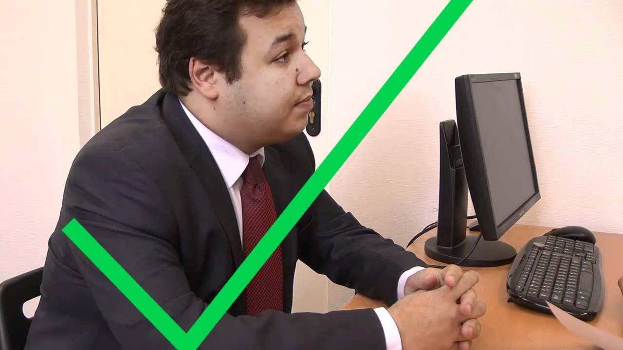 образец отчета о стажировке адвоката