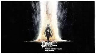 Noisia - Devil May Cry Soundtrack - 18 - Epitaph