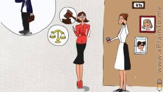 mqdefault - Многодетная семья Как она защищена государством какие существуют привилегии и льготы