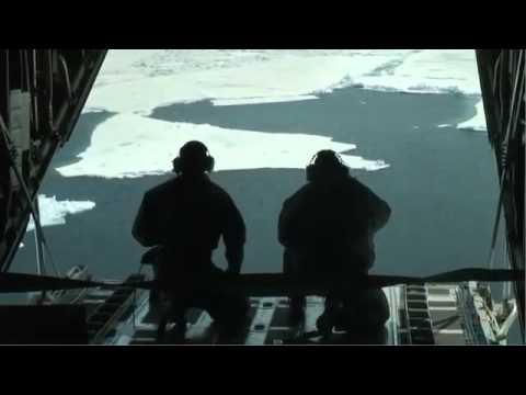 Popular Videos - Arctic & Climate
