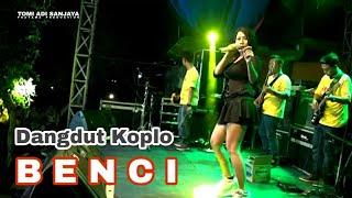 Download Goyang Dangdut Koplo   BENCI