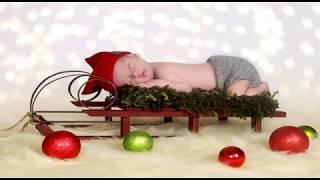 """Рождественские колыбельные для детей  """"Волшебная сказка"""".Christmas Lullabies."""