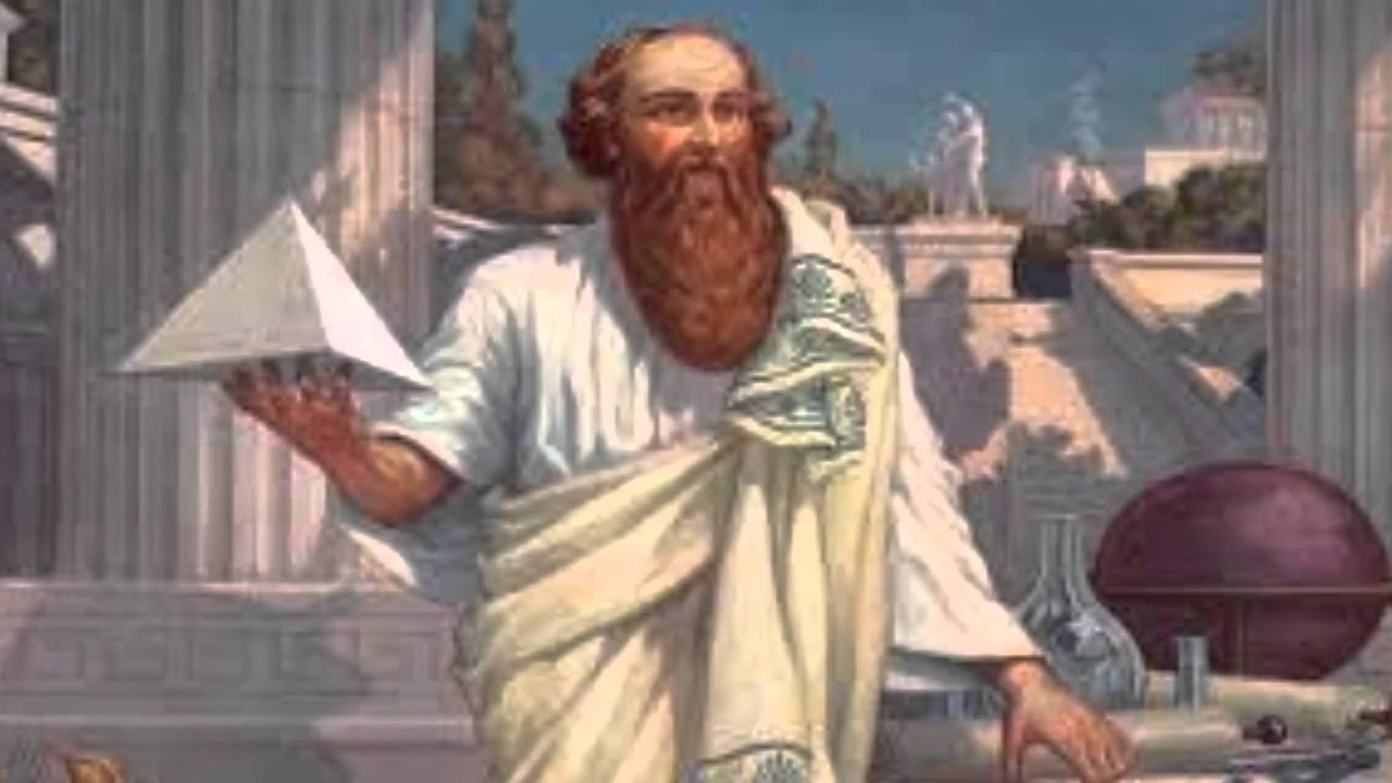 a biography of pythagoras of samos Pythagoras (born in samos, died in metapontum), he is also known as pythagoras of samos, was a famous mathematician from greece, who lived between 570 bc and 495 bc biography pythagoras (greek: πυθαγόρας) was a greek philosopher, mystic and mathematician.