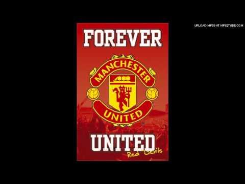 Glory Glory Man United (Old Version)