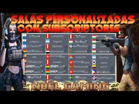 torneo-de-squad-todos-los-sÁbados-rules-of-survival-salas-personalizada!!!-=d