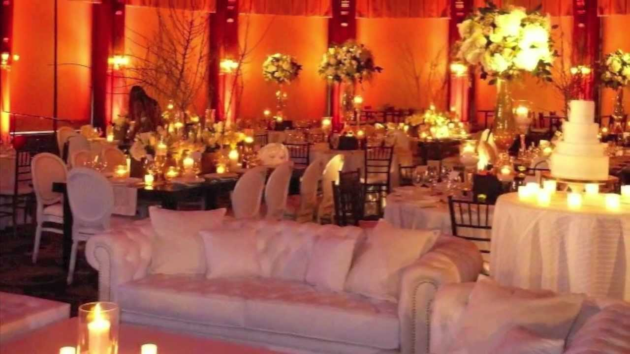 hotel del coronado and yourbash wedding preview youtube