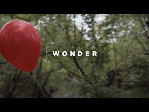 Wonder | Magical Spoken Word | Harris III