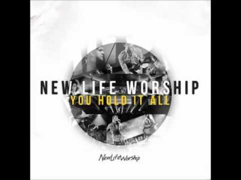 The Great I Am (El Gran Yo Soy) - Instrumental - New Life Worship