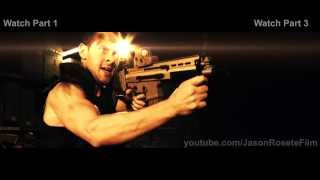 black ops 2 zombies part 2 live action fan film