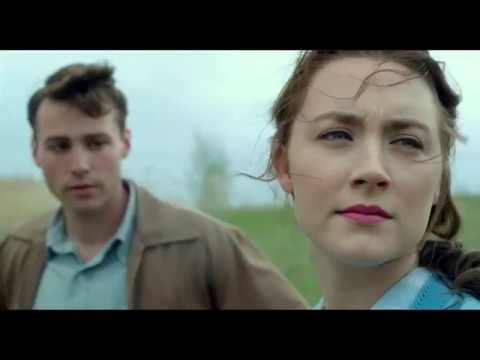 BROOKLYN Featurette: Love