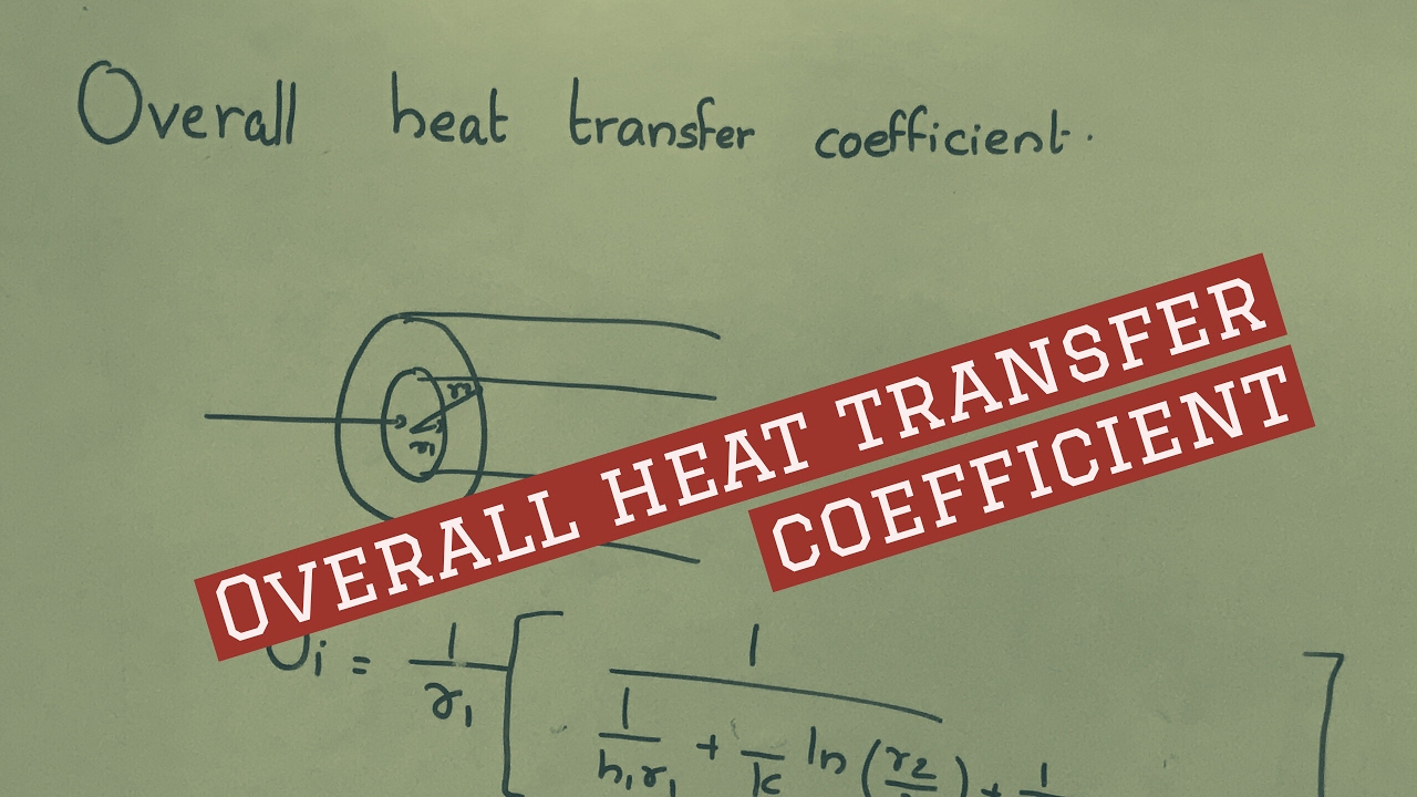 heat and mass transfer tutorial 2 [r gnyawali/p timilsina] page 1 thermodynamics, heat and mass transfer tutorial no: 1 (specific volume, pressure and temperature) 1 a vacuum gauge mounted on a condenser reads 66 cm hg.