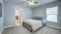 11066 Parkside Preserve Way Jacksonville, FL 32257 - Single Family - Real Estate - For Sale