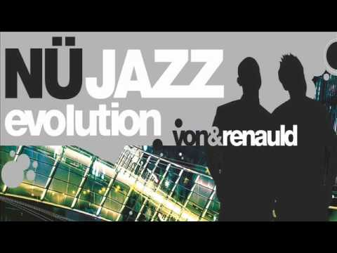 Top Tracks - Jules Renauld & Von Mondo