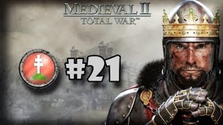 Medieval 2: Total War Let