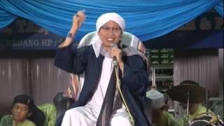 Buya Yahya | Cara Taubat Dari Menggunjing
