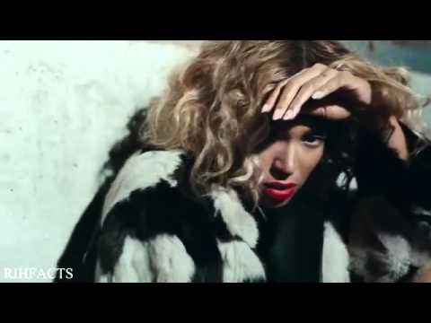 Rihanna, Beyoncé and Nicki Minaj - Gimme My Money.mp4
