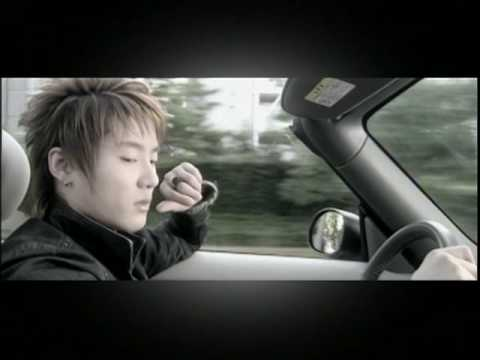 miss-you-avex