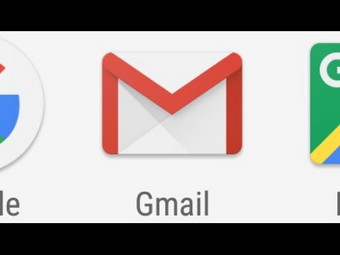how to change gmail password in android