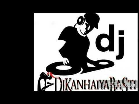 Dj Kanhaiya Hi Tech Basti