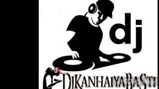 Gambar cover Dj kanhaiya hi tech basti
