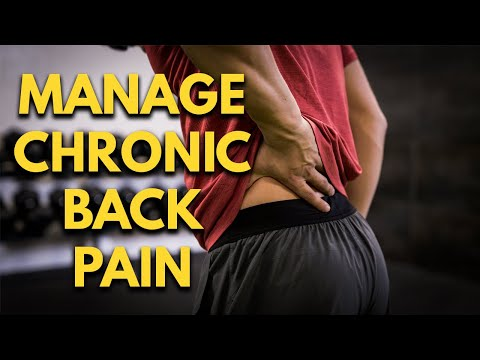 try-this-for-managing-acute-and-chronic-back-pain---(free-back-pain-guide)