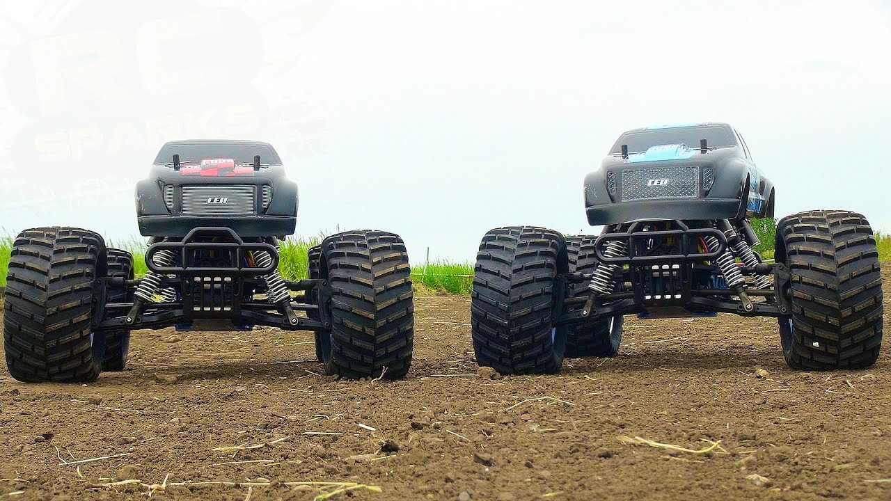 6 scale rc 4x4 trucks with Watch on Et Rc Cars 6 Wheels Wheels 4x4 Rc Car 1 12 1 12 Scale 4wd Rc Rtr Monster Truck Remote Control Off Road Car 2 Level Adjust Controller likewise Rc Cars moreover Showthread additionally Hbx 2098b 1 24 4wd Rc Crawler 4x4 Rc Rock Crawler Mini Electric Offroad Radio Controlled Truck together with Showthread.