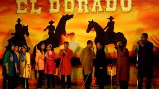 Download group song by staff & pg MP3 song and Music Video