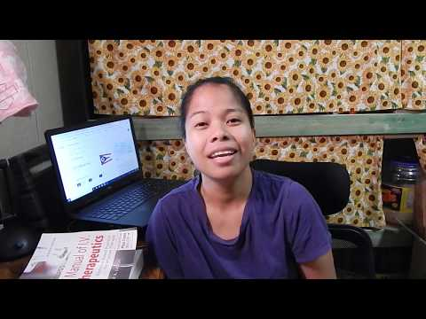 What Is My Pay As A Nursing Assistant STNA/ CNA Pay/Sahod Ng Caregiver US