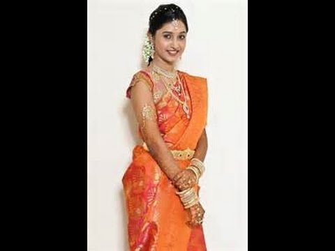 Free Telugu Rajaka Matrimony Profiles: Jonnalagadda Jyothi