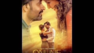 Babbu Maan || Song- Online || Official Poster || Video Coming soon