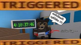 : Bee Swarm Roblox Simulator. #11 luggage maximum mission fatigue, the hardest ever made.