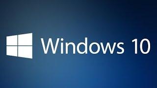 Como Formatar ou Restaurar o Windows 10 Simples e Fácil