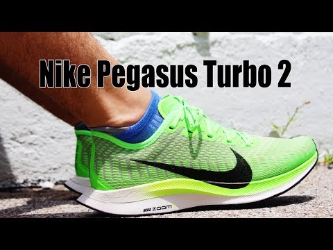 nike-pegasus-turbo-2-shoe-review