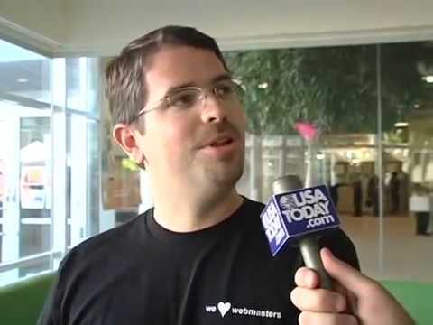 Google's Matt Cutts   How to Get Better Visibility on Google
