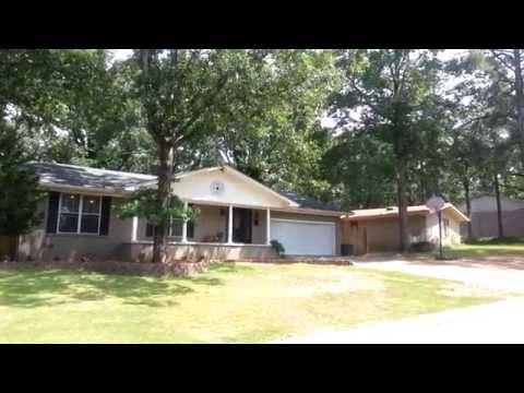 108 N. Claremont Dr. Sherwood AR 72120 Homes For Sale Pulaski County Real Estate under $180,000