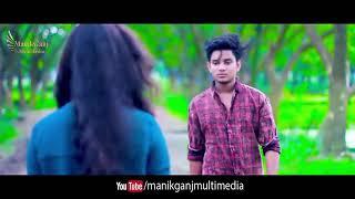 Race 3 full movie song (Salman khan)