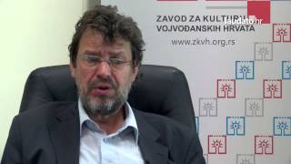 http://hrvatskifokus-2021.ga/wp-content/uploads/2016/02/i.ytimg_.com_vi_Vn7dNW1mjvg_mqdefault.jpg