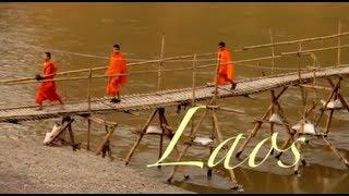 Vientian 1 - Laos 1 AXM