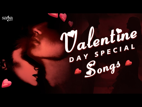 Punjabi Love Songs ❤ New Love Songs ❤ New Punjabi Romantic Song ❤ New Songs 2017