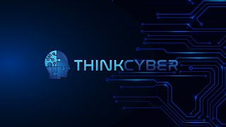 David Shiffman   Romania cyber conference   ThinkCyber