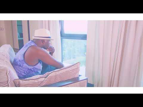 RADO - PARTIR (clip officiel ) by Eagle Center