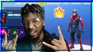 MON LEVEL APRES 50 HEURES DE JEU! DES TOP 1 ET MOMENTS WTF! FORTNITE: Battle Royal!