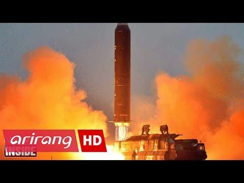 News Inside(Ep.35) THAAD, Post-election Japan, Pres. Park Geun-hye visits Mongolia _ Full Episode