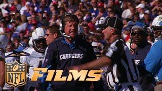 The Quiet Game   NFL Films Presents
