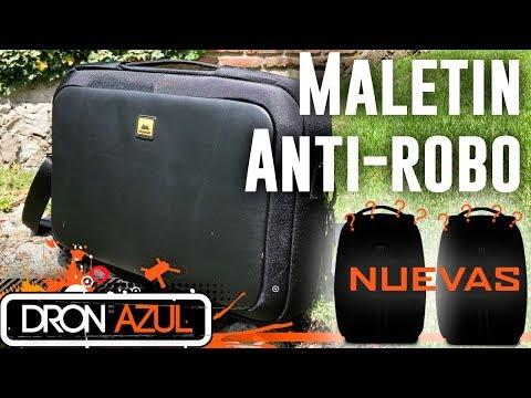 maletín-anti--robo-skypeak-+-nueva-mochila-anti-robo-pro