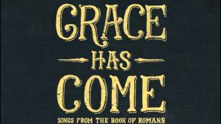 My Life Is an Offering [Sovereign Grace Music]