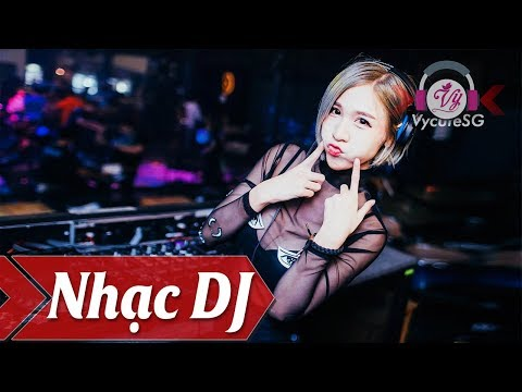 Best EDM Electro House Trap Chart Mix 2018