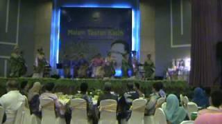 penari smk btho 2 - tarian zapin